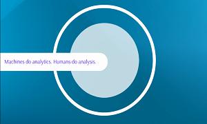 Will Data Scientists Face Extinction – Alex Cosmas ODSC Boston 2015