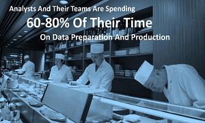 Big Data: Pig, Hive, Hadoop w/MapReduce – Gil Benghiat, Chris Bergh, Eric Estabrooks