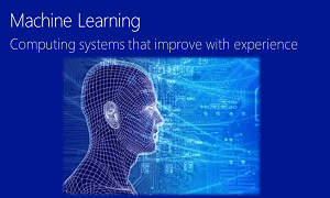 Building a Predictive Analytics Solution with Azure ML  – Fidan Boylu & Syed Fahad Allam Shah ODSC Boston 2015