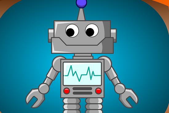 Bot or Not: A Data Analysis Using Python