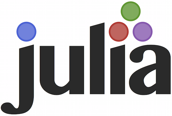 Introducing the Eclipse Julia plugin – JuliaDT