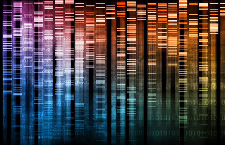 dna-data-library (1)