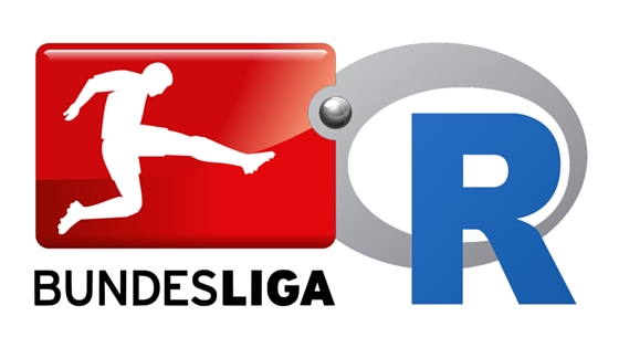 xG, Soccer Analytics of Bundesliga in R