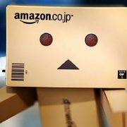 Amazon Enters The Open-Source Deep Learning Fray