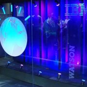 IBM's Data Science Experience