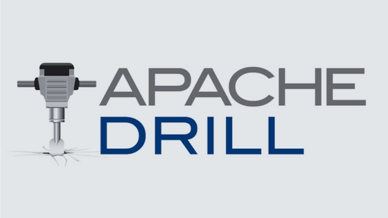 Apache Drill's Data Science Potential