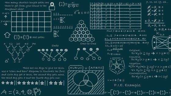 12 Algorithms Every Data Scientist Should Know