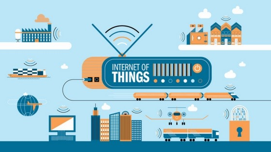 Data Science for IoT #2: Methods