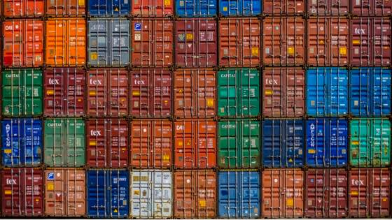 Databases In Containers