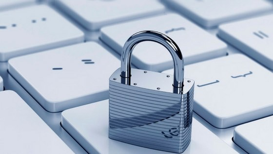 Data Trusts Could Allay Our Privacy Fears