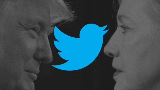 Debate Night Twitter: Analyzing Twitter's Reaction to the Presidential Debate.