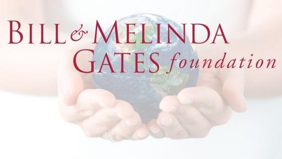 Hackathon Results, Gates Foundation & ODSC