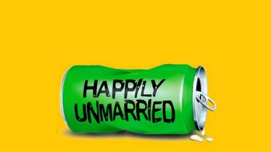 Millennials Are Still Not Getting Married