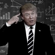 What Donald Trump and Biased Polls Can Teach Us About Data