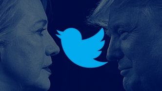 Debate Night Twitter Part 2: Analyzing the Tweets of the Final Debate.