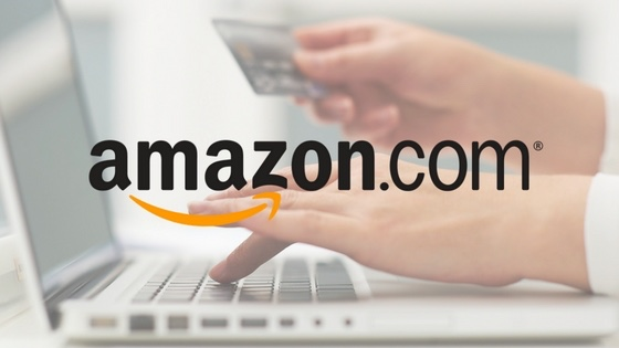 Amazon will make $41B this Holiday Season! Forecasting Quarterly Revenue