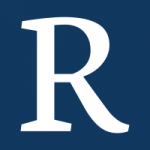 Reorg Research, Inc.
