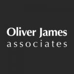 Olivier James Associates