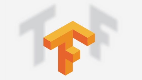 Learn_tensorflow