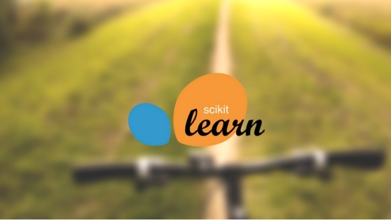 Scikit-learn Tutorial: Statistical-Learning for Scientific Data Processing