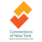 Connections of New York