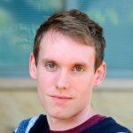 Denny Britz, Deep Learning Specialist - Google Brain