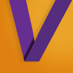 Venturi Ltd