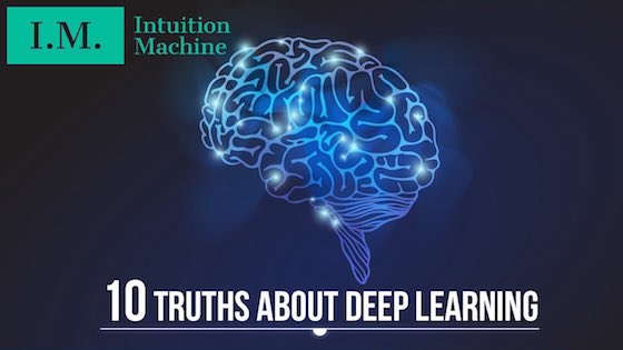 10 Basic Deep Learning Questions