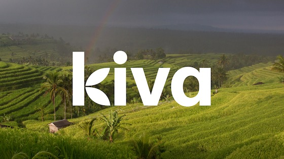 Will My Kiva Loan Get Funded?