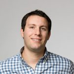 Matthew Carroll, CEO of Immuta