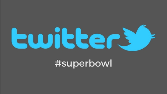 Here's What Twitter Was Like During the Super Bowl.