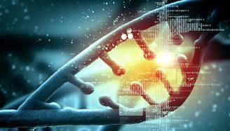 Genomic Data Visualization in Python