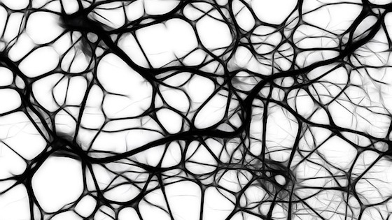 HACKER'S GUIDE TO NEURAL NETWORKS, #2