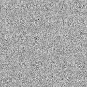 Generating data with random Gaussian noise