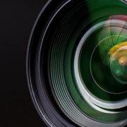 Streaming Video Analysis in Python