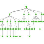 Decision Trees Tutorial
