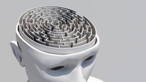 your-head-maze