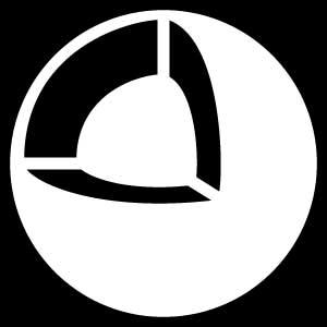 planet-core