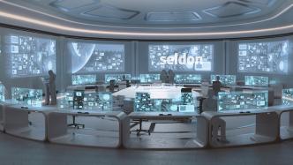 Introducing Seldon Deploy