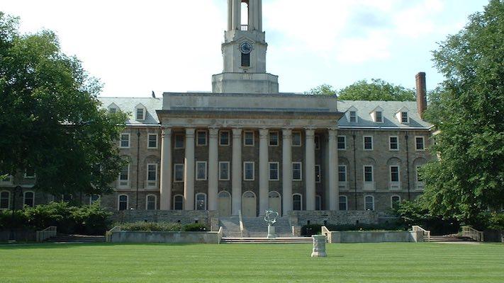 Exploring and Predicting University Faculty Salaries