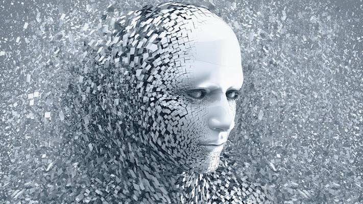 The AI Revolution for Business