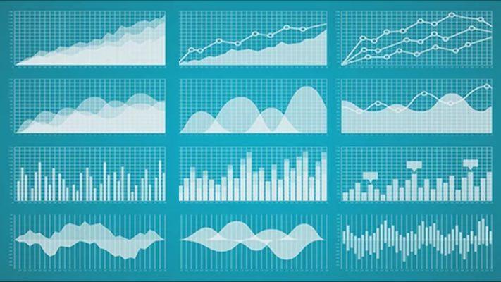 graph-analytics