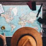 How Artificial Intelligence Will Change the Travel Industry