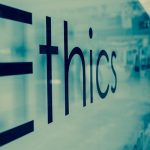 Ethics for powerful algorithms (2 of 4)