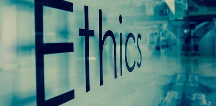 Ethics for powerful algorithms (2 of 4)
