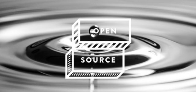 Open Source is one of the engines of the world's economy and culture. Its next iteration will be bigger.
