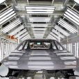 How Automation is Going to Redefine What it Means to Work