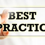 Five Best Practices in Healthcare Propensity Modeling