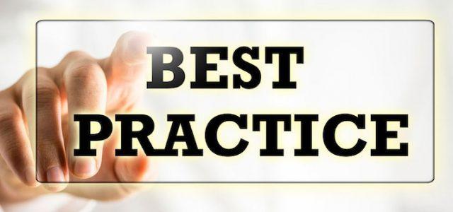 Five Best Practices in Healthcare Propensity Modeling