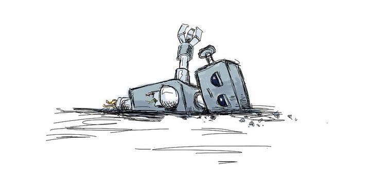 Today's Weak AI Lacks Intelligence